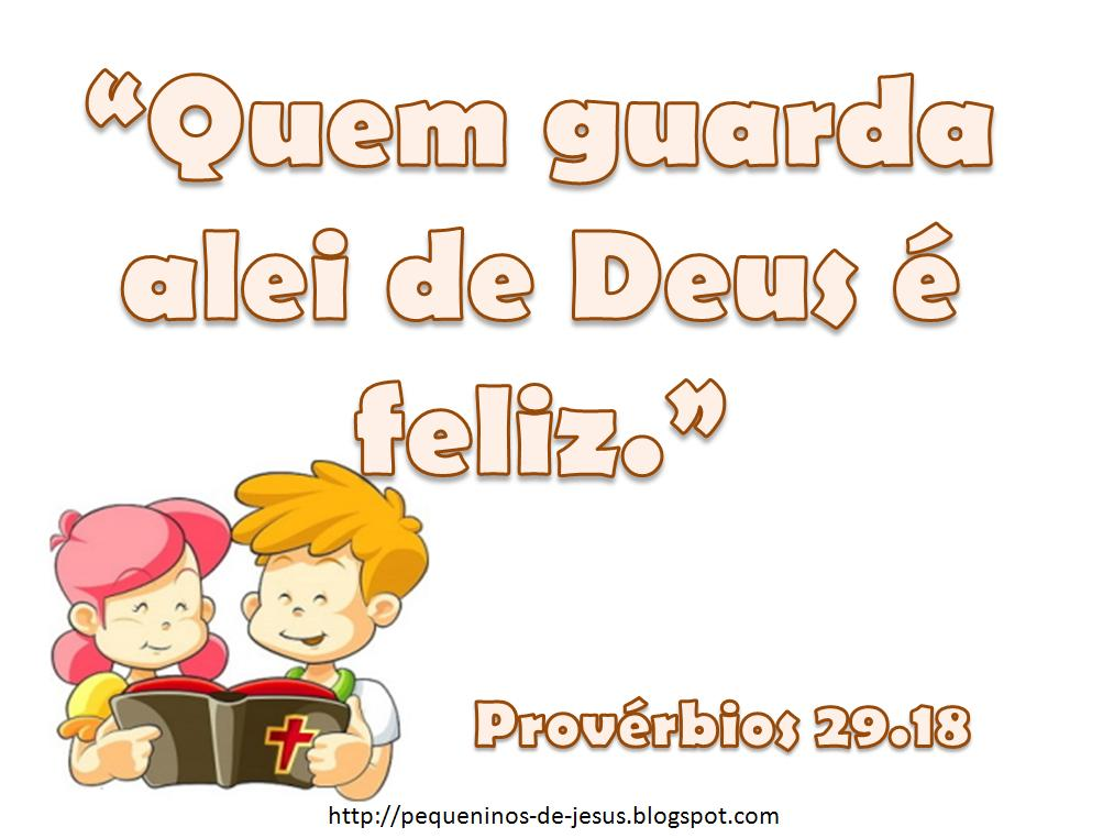 Pequeninos De Jesus Lição 05 A Bíblia E A Casa De Deus
