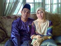 A WIFEY TO HIM :)