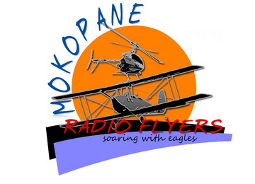 Mokopane Radio Flyers