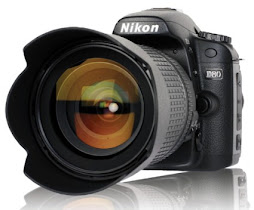 My Photo Gear