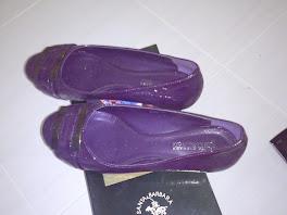 SANTA BARBARA Polo & Racquet Club - RM 65