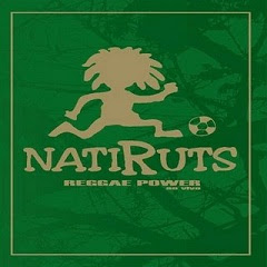 Natiruts+%E2%80%93+Reggae+Power+(Ao+Vivo) Natiruts   Reggae Power (Ao Vivo)