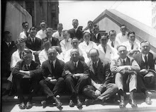 Doctors, courtesy of UCSF Library Archives