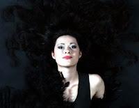 Kerstin Bischof, xandria