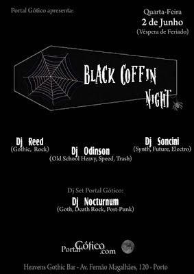 Eventos de interesse além de concertos tais como feiras, exposições, etc - Página 3 Black_coffin_2