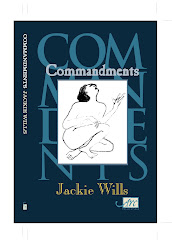 Commandments (Arc) 2007