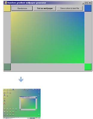 Desktop Background Generator Desktop-background-wallpaper-generator