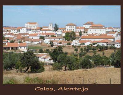 http://4.bp.blogspot.com/_C6UFwQ7hUq8/SwPSSNNm8TI/AAAAAAAAABQ/aT8UJNLJ2zw/s1600/Vila+de+Colos.jpg