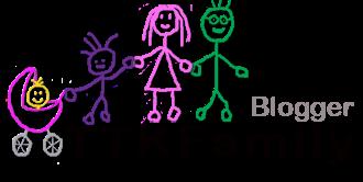 TTK Family
