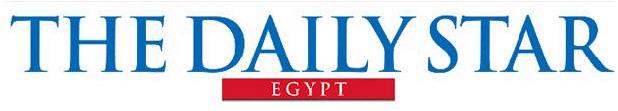 [Daily_Star_Egypt.jpg]
