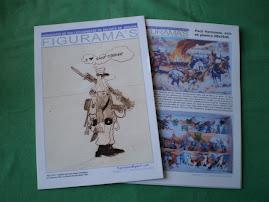 Cuaderno Nº. 2 / Noviembre de 2005