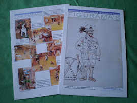 Cuaderno Nº. 3 / Abril de 2006