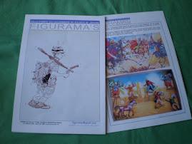Cuaderno Nº. 4 / Julio de 2006