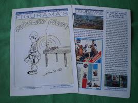 Cuaderno Nº. 5 / Noviembre de 2006