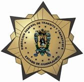 Dirección General de Tránsito y Transporte