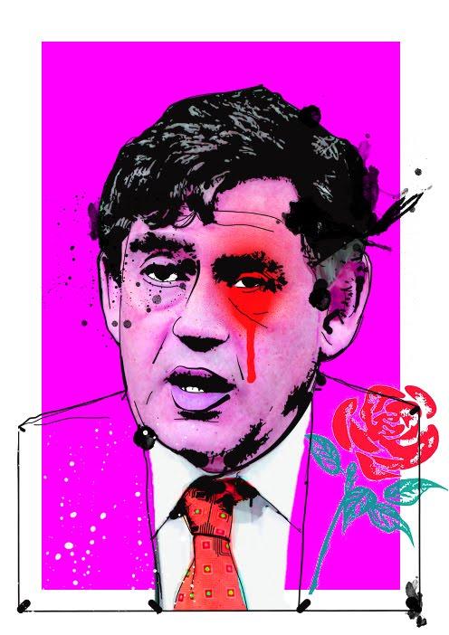 [Gordon-Brown-2]