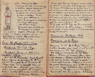România în eternitate (fragment de Mircea Eliade)
