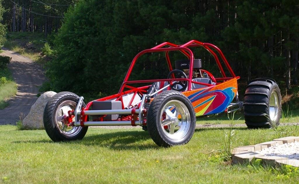 car styling sandrail sand rail