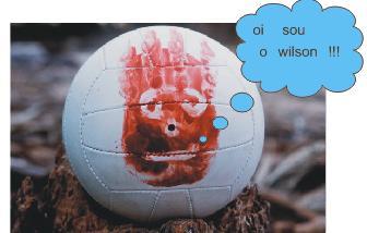 Elegant Agora Wilson Trabalha Pro Blog  Part 30