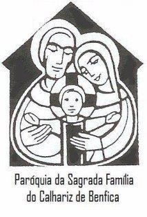 Paróquia da Sagrada Família do Calhariz de Benfica