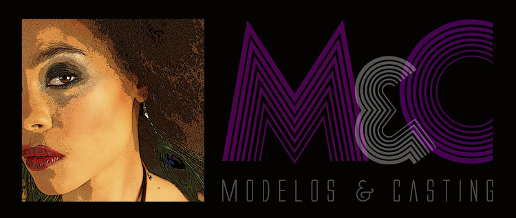 modelos y castings para moda y publicidad