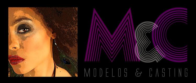 modelos y castings para moda y publicidad
