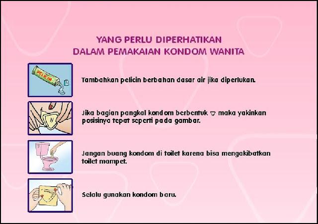 http://asalasah.blogspot.com/2014/05/Penjelasan.Kondom.Wanita.dan.Gambar.Cara.Memasangnya.html