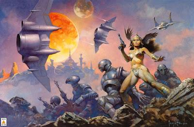http://4.bp.blogspot.com/_C79VSOBP6-g/S-6_oI0zP7I/AAAAAAAAB40/yvouWSSPsPA/s400/Frank+Frazetta+-+Dawn+Attack.jpg