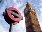 Organisation voyage incentive Londres