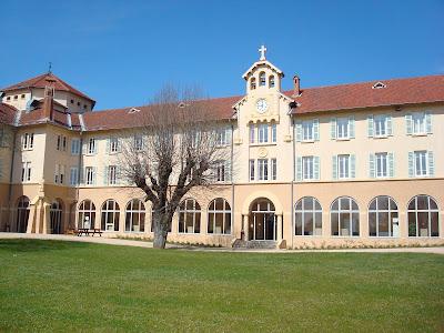 Organisation séminaire de formation Lyon