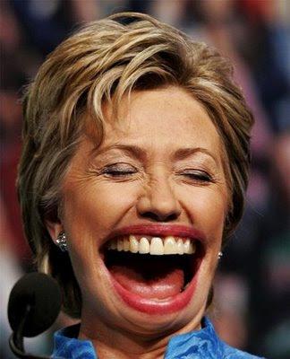 funny smiles. celds FUNNY SMILE