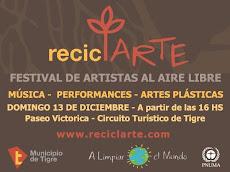 ReciclARTE