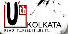 """Let's Go : Visit India"" is now associated with ""Uth Kolkata"""