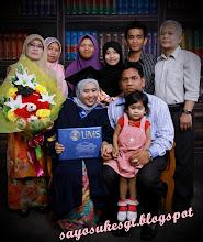 family sayang:)