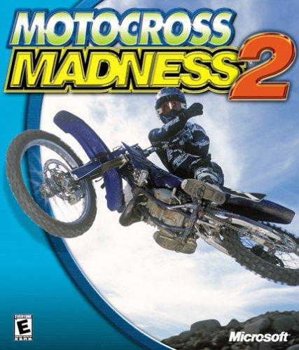 juegos de motocross para jugar: