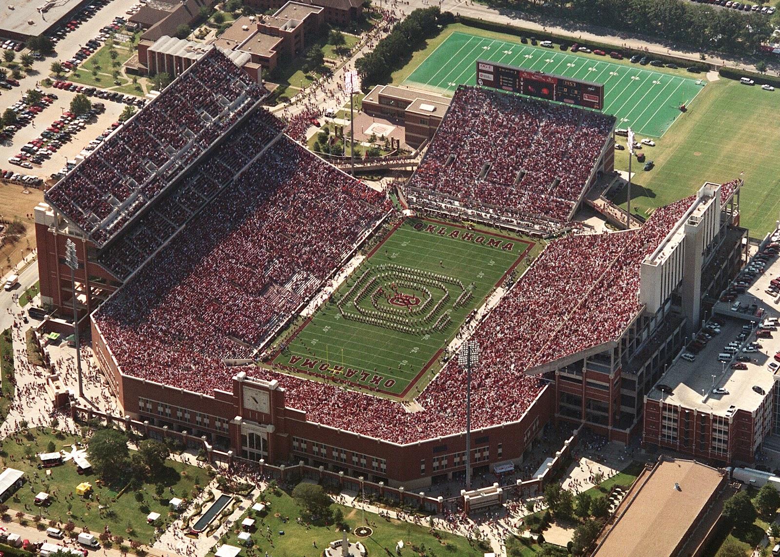 oklahoma_memorial_stadium.jpg
