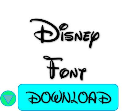 Disney Font Free Download   Search Results   Calendar 2015