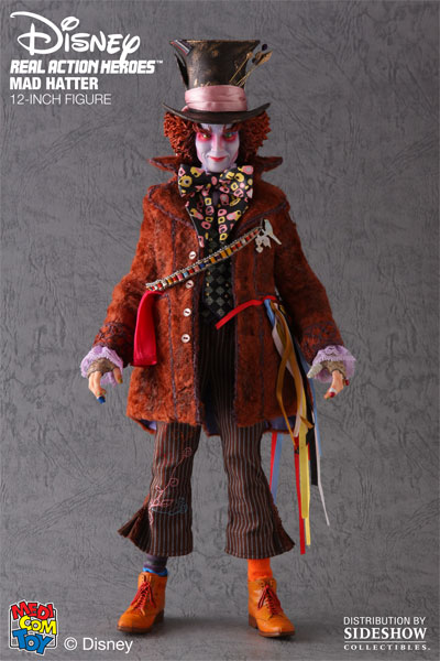 Johnny Depp Mad Hatter Hat. Mad+hatter+johnny+depp+