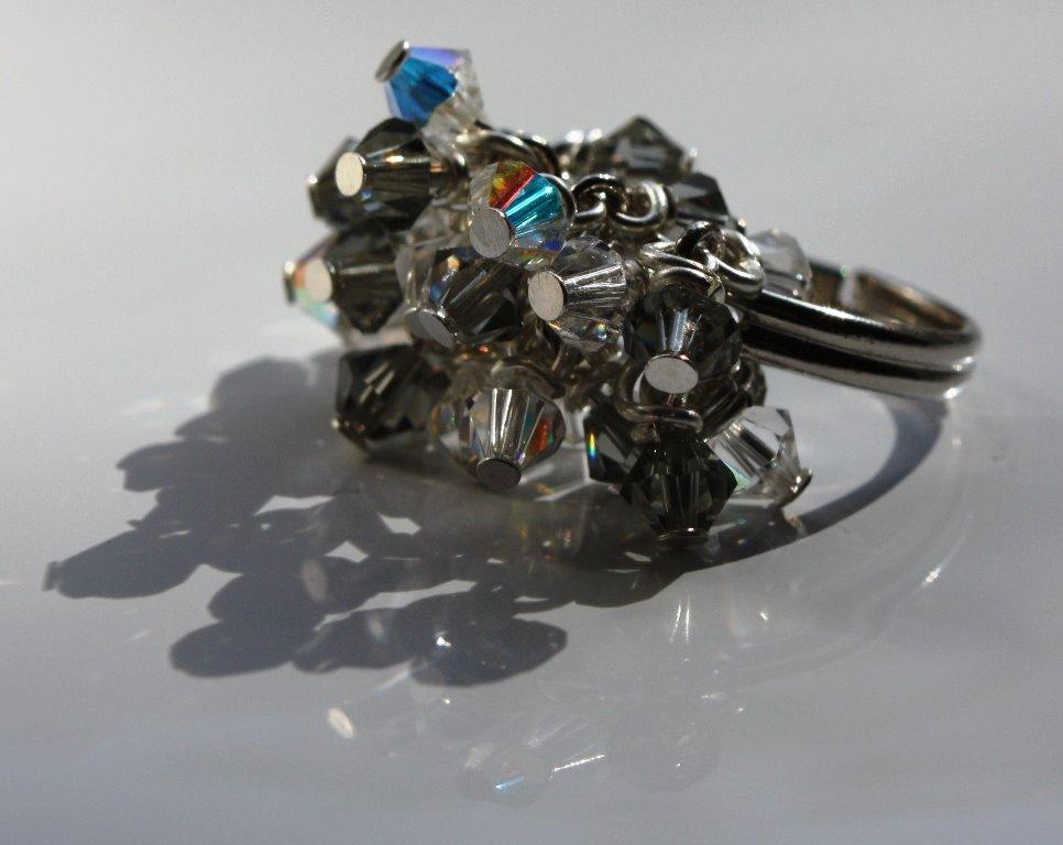 [black+diamond+sp+ring.JPG]