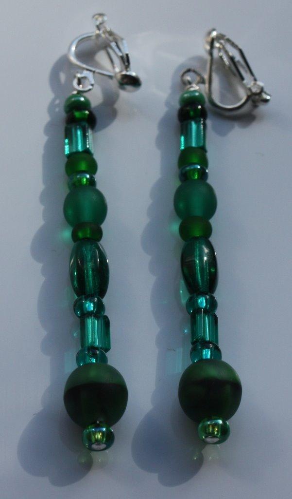 [green+clipons.JPG]