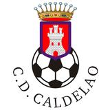 ESCOLA DEPORTIVA C.D. CALDELAO