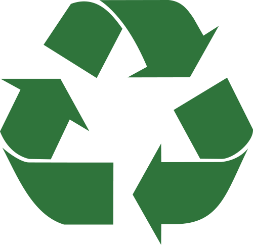 [Image: 500px-Recycling_symbol_svg.png]