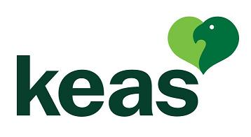 Keas | Take Charge of Your Health