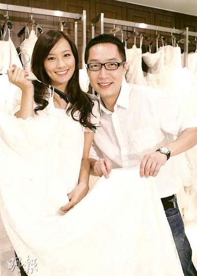 Fala Chen Steven Ma Links to Temptation