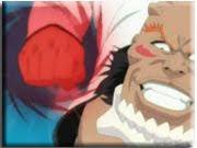 [Ficha] Shimasu [Uchiha Sasuke] Bala