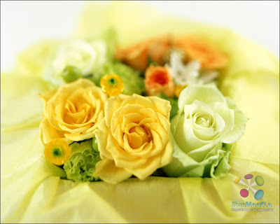 images of flowers and roses. Flowers Roses,