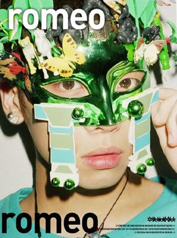 http://4.bp.blogspot.com/_C8sBoXLT01g/S7suiqk0GWI/AAAAAAAAAG4/hjkXq9hMPG8/s1600/shinee_jonghyun.jpg