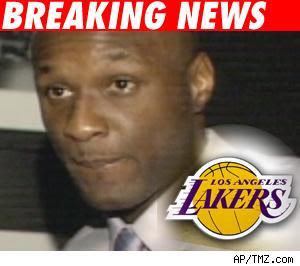 Lamar Odom 'devastated' as 15-year-old boy dies following horrific crash involving NBA star's driver