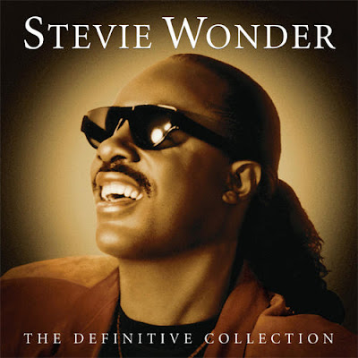 stevie wonder friends