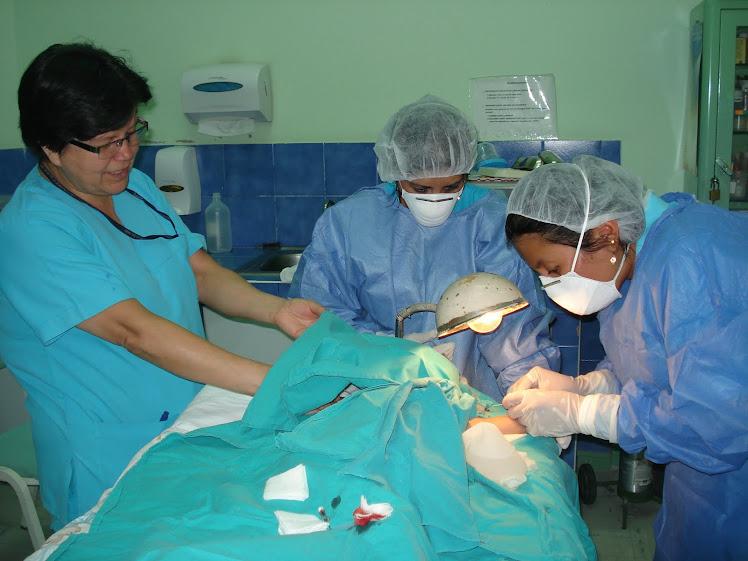 cateter PIC en Neuropediatria